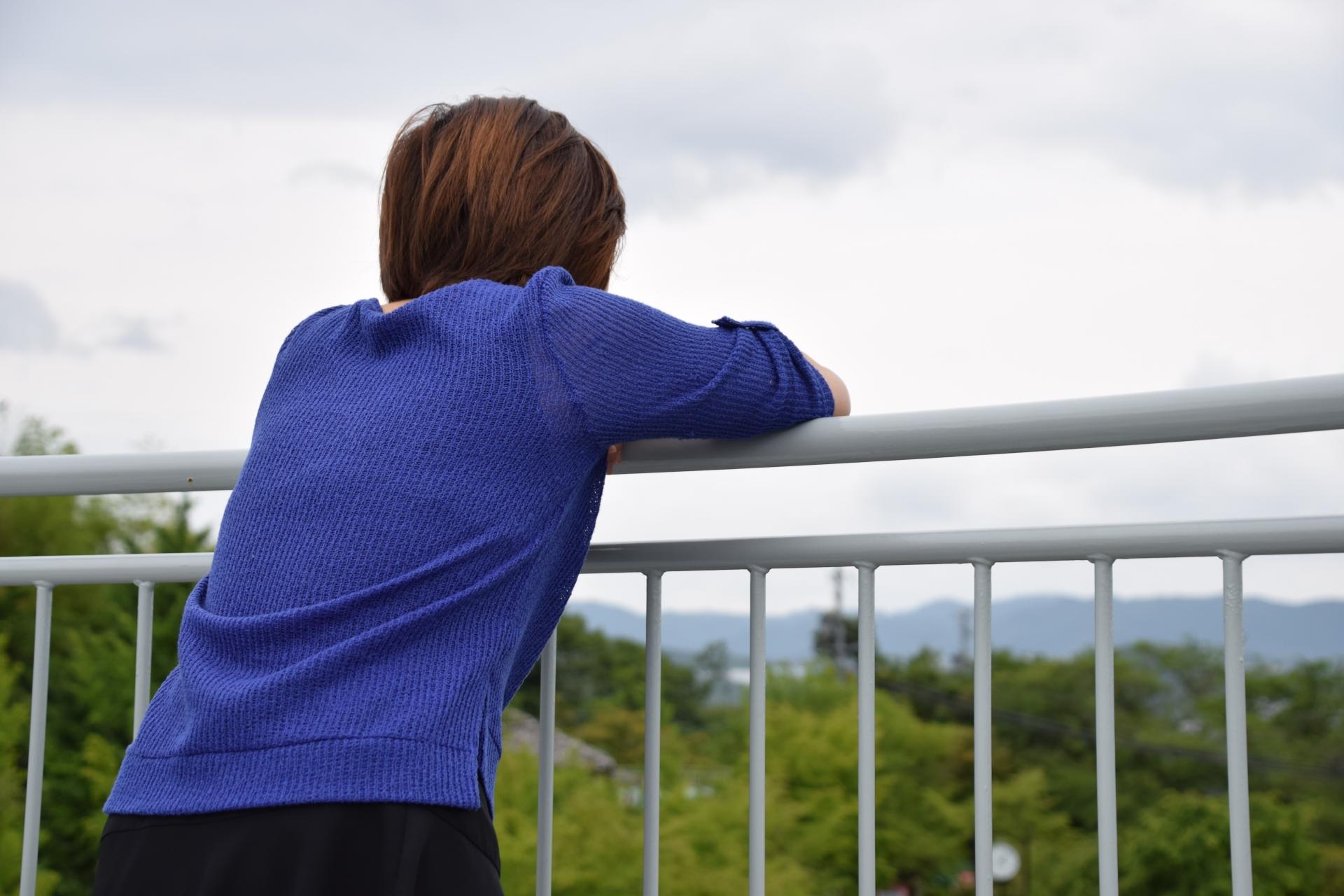 大学を辞めたいと鬱になる学生は多い!?原因と対策について
