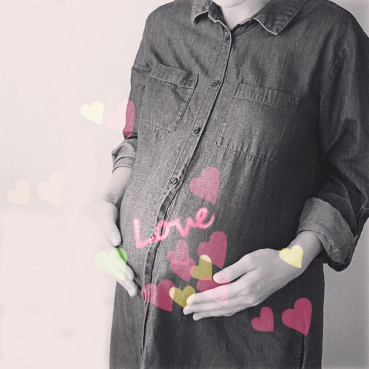 出産を控えたママ必見!気になる入院中の服装をご紹介します