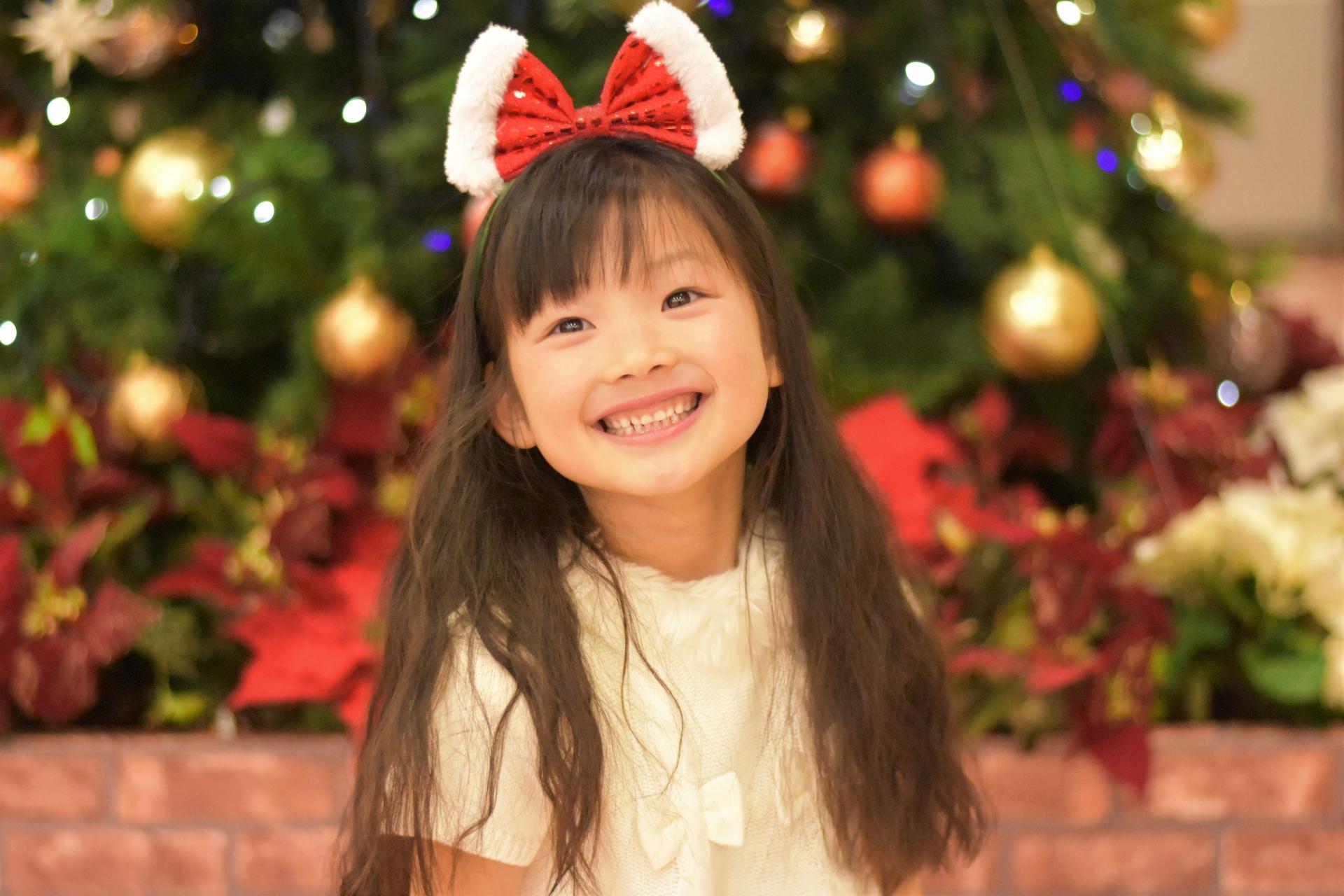 サンタクロースへのプレゼントのお願い方法やクリスマスの意味
