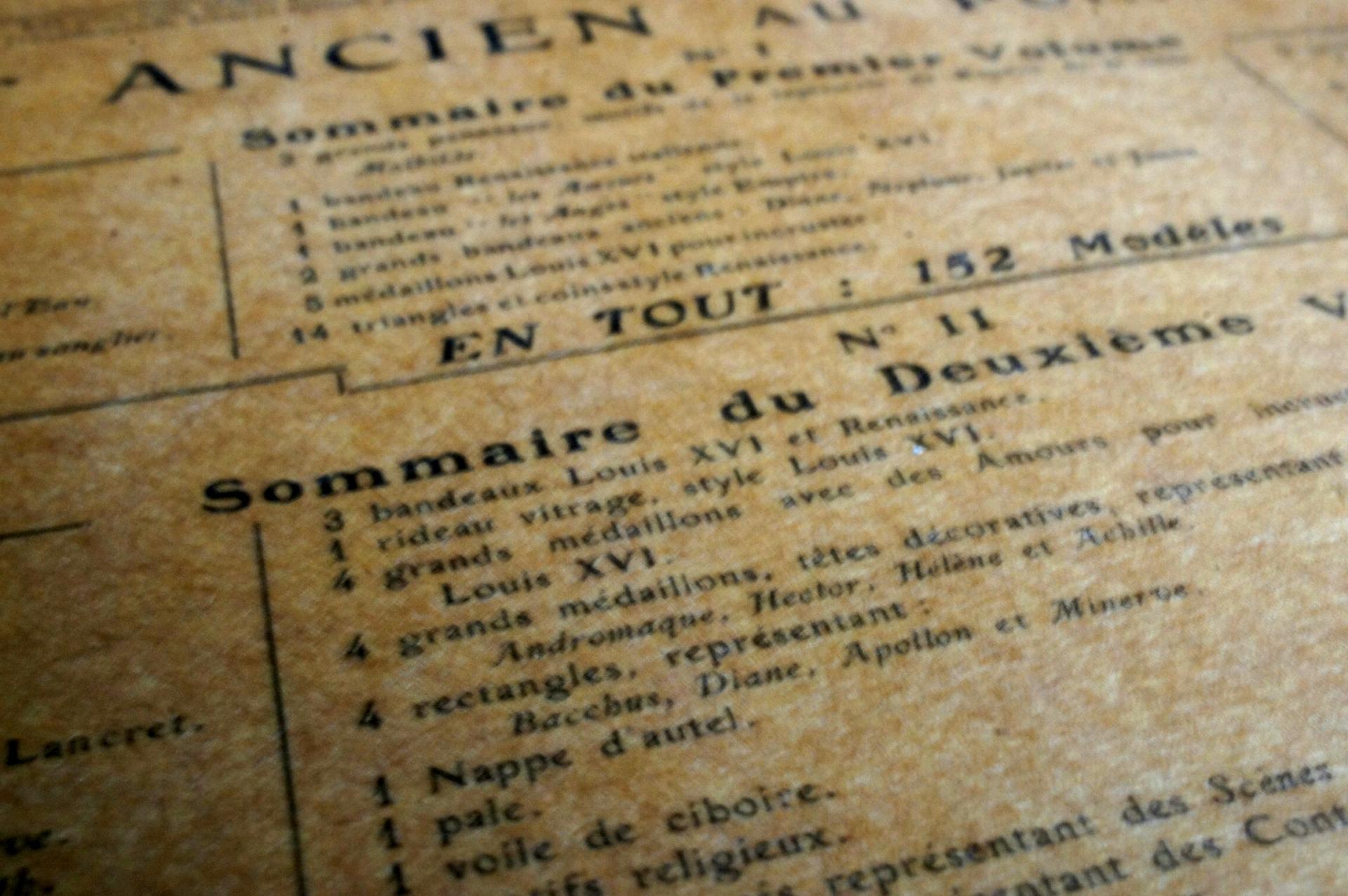 フランス語VSスペイン語!学ぶならどっちが得かを検証