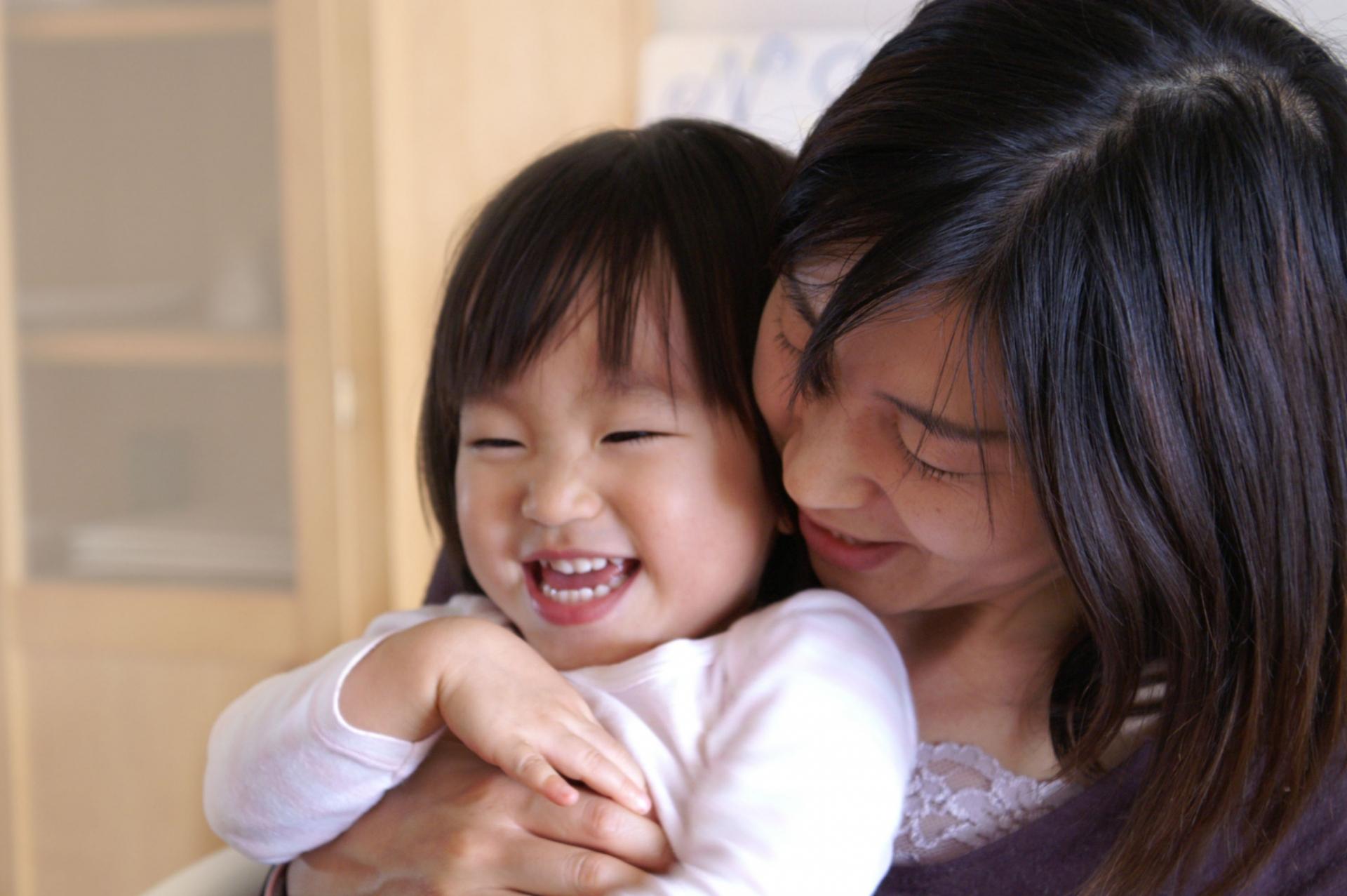養子縁組の手続き方法!再婚時養子縁組をしない選択肢も