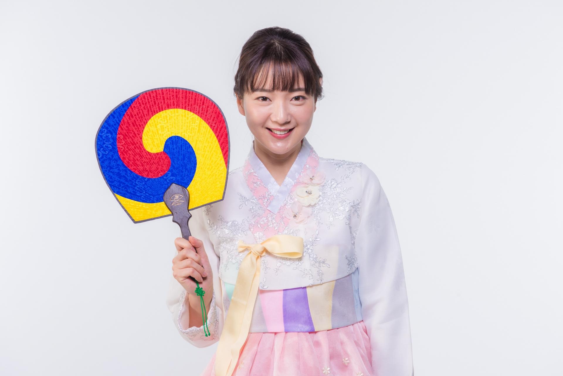 韓国歌手の高い歌唱力!日本人との発声方法には違いがあった!