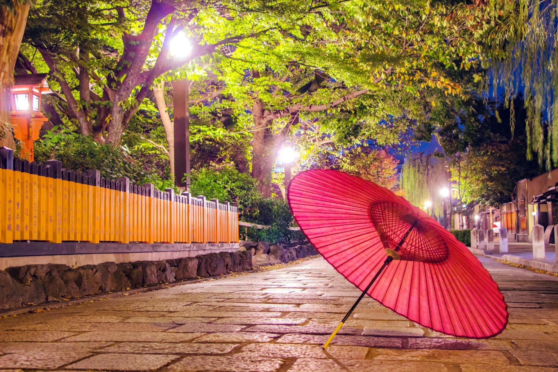 日本は人気が高い?海外の人に人気の高いスポットや日本の魅力