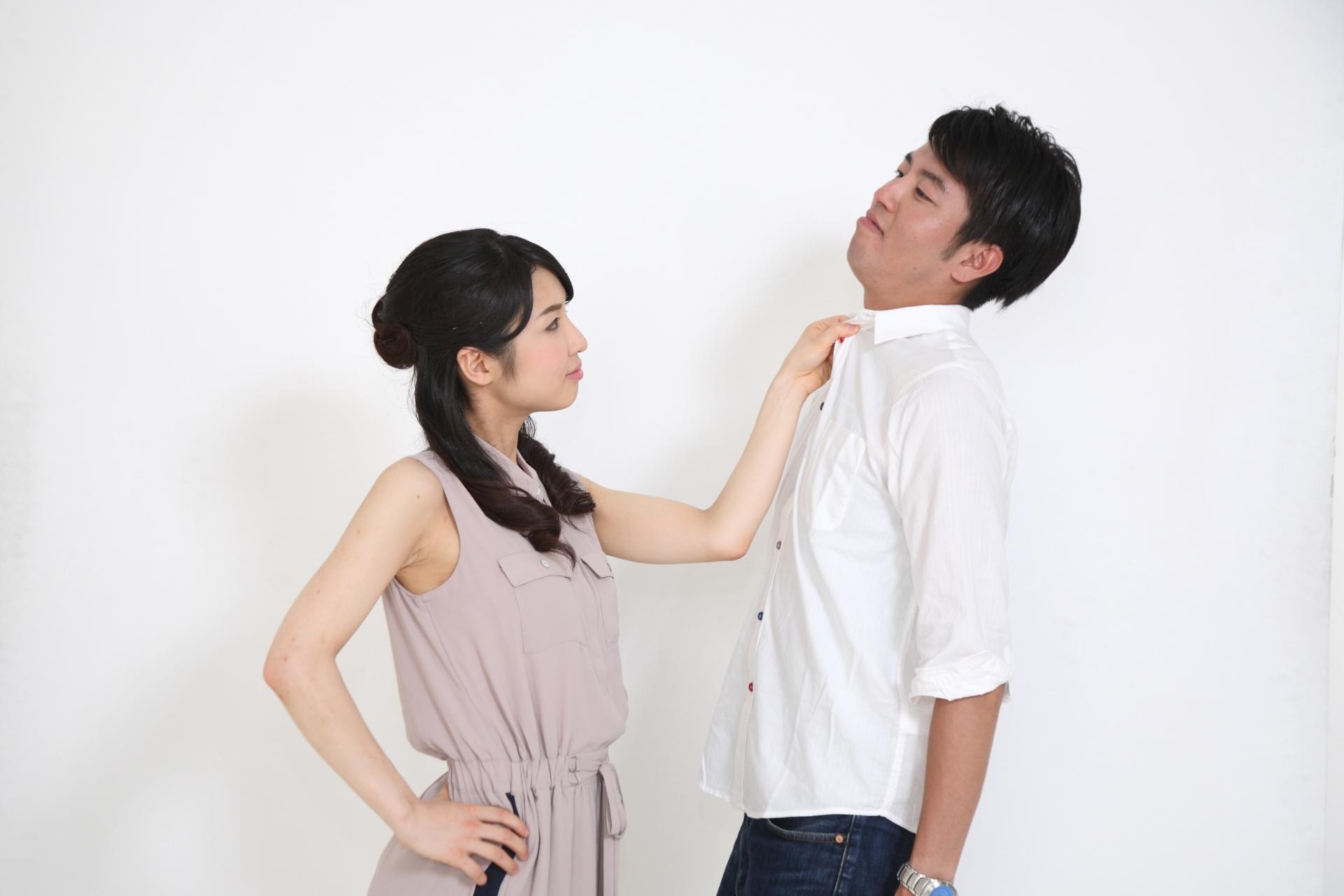 韓国人のカップルの喧嘩は激しい・・・仲直りの方法を紹介