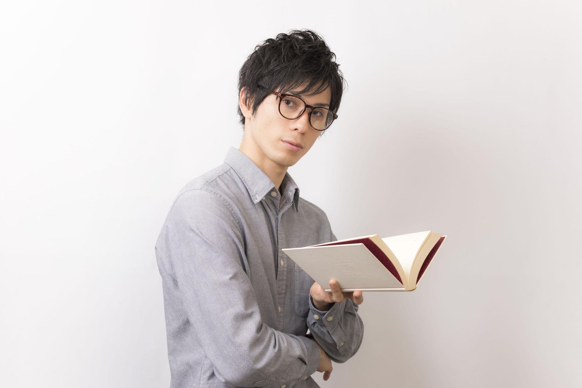 イケメンの大学生彼氏が羨ましい!自分の彼と比べちゃダメ