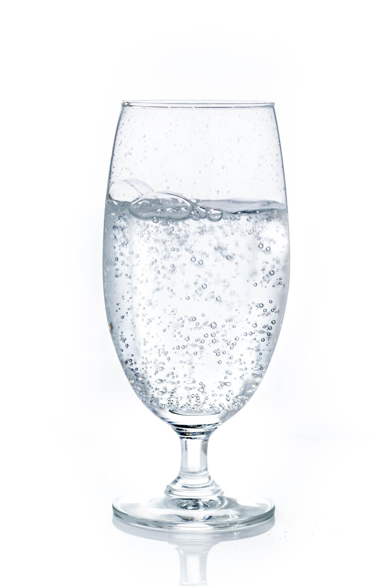 炭酸を飲めない理由って?子供に炭酸水を飲ませない親もいる!