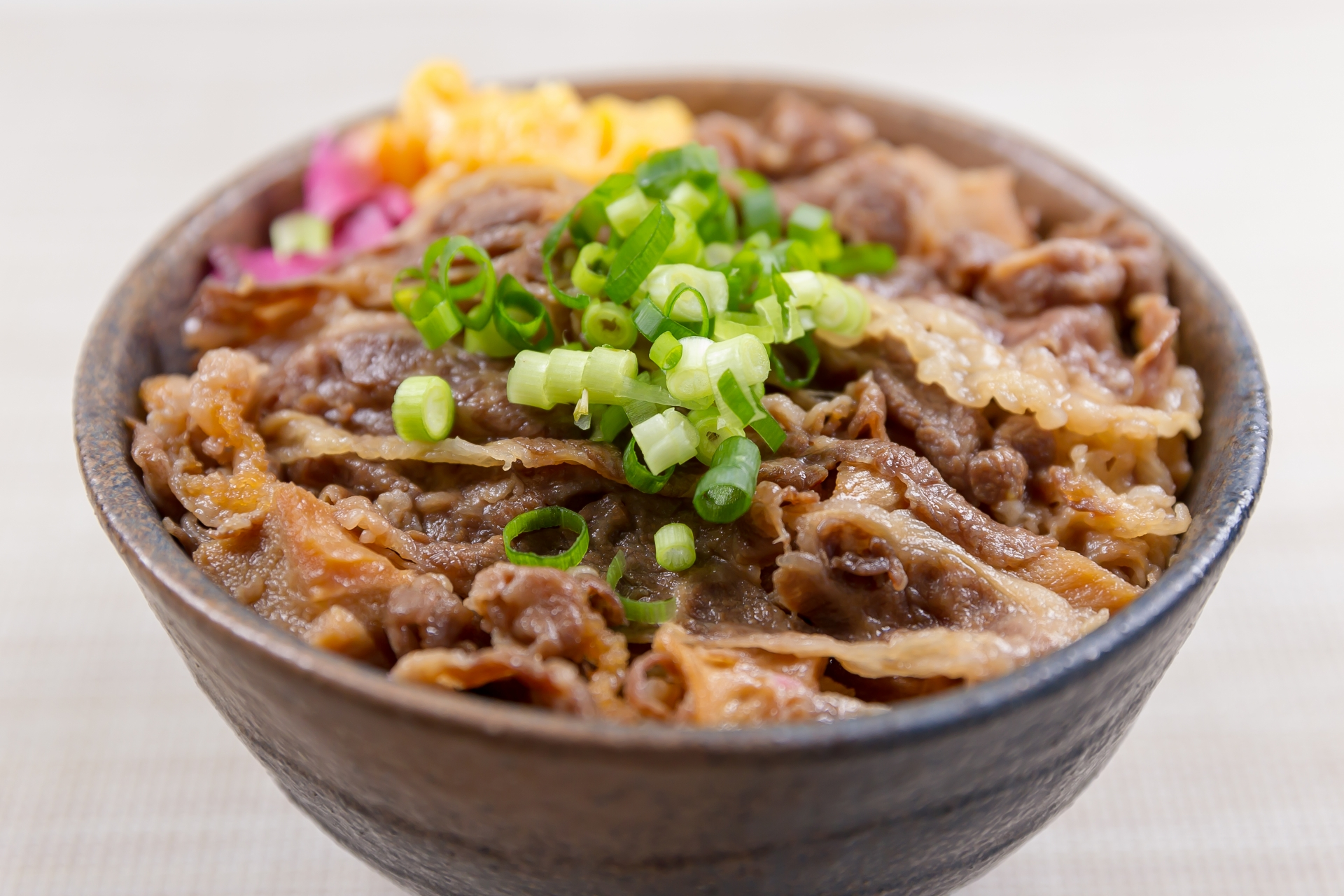 牛肉と玉ねぎの炒めのバリエーションは豊富!オススメレシピ
