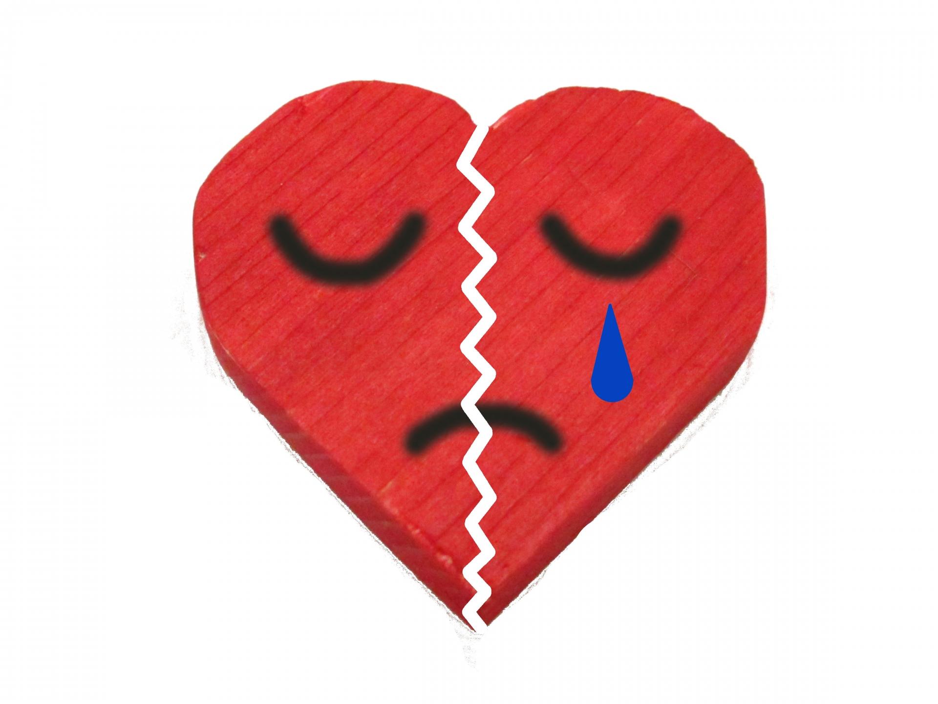 告白を断る時には罪悪感を感じる、傷つけずに断る方法とは!