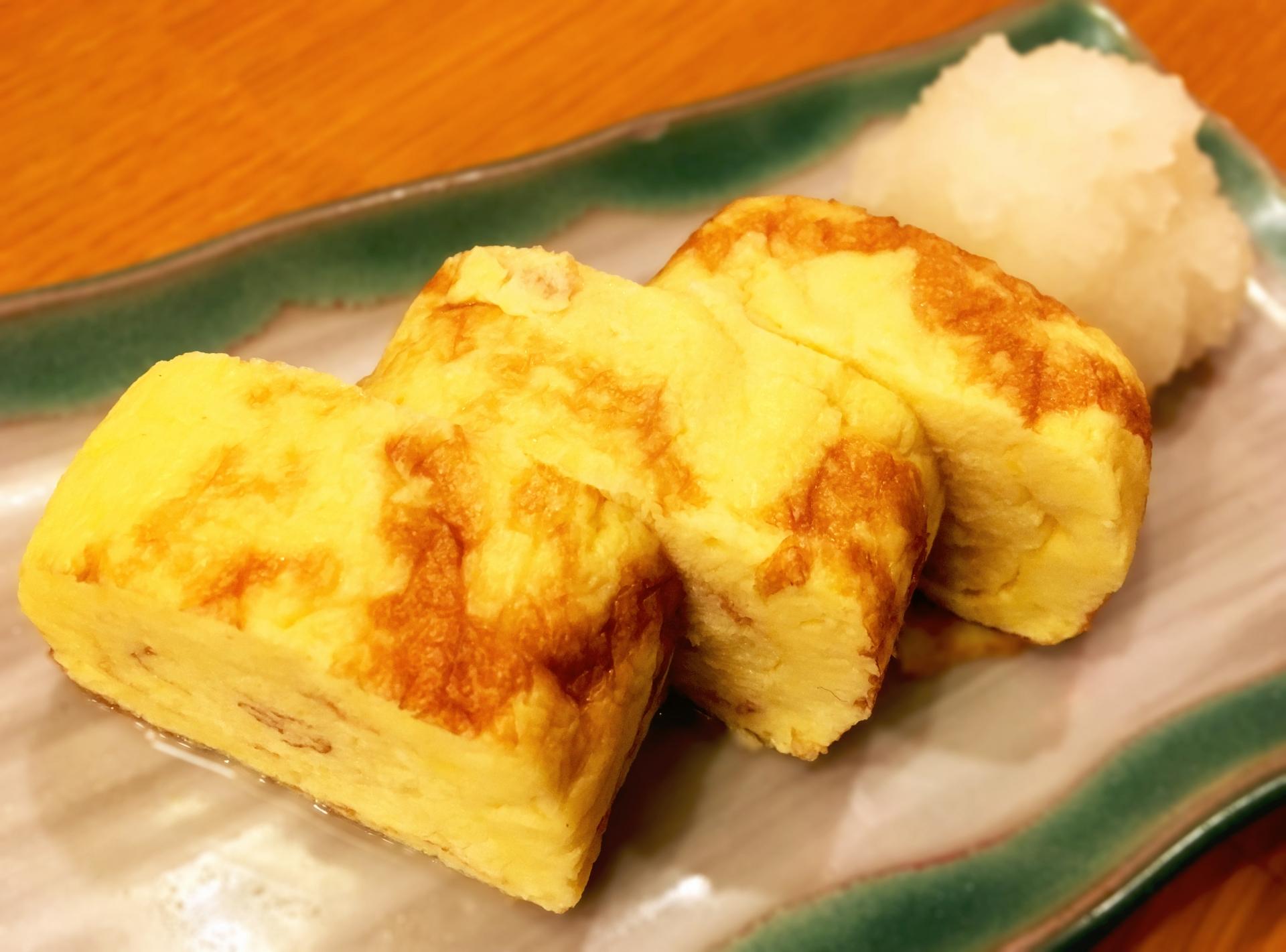 お弁当の卵焼きを前日に作り置きはOK?作り方や保存方法とは!